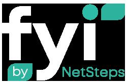 Netsteps Blog