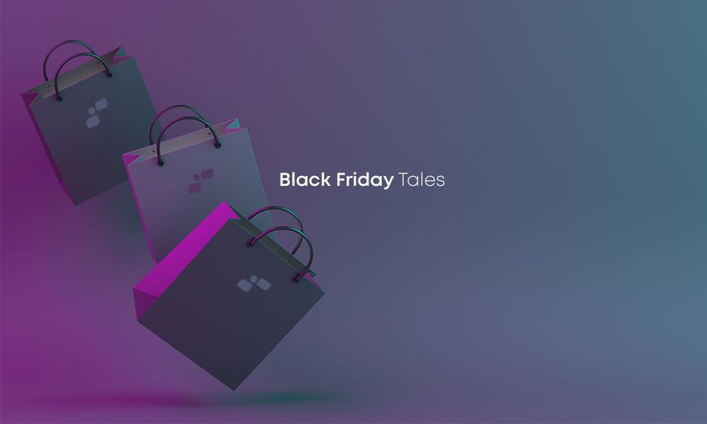 Black Friday | Digital Marketing